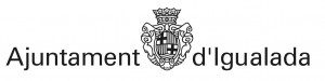 logo Ajuntament Igualada