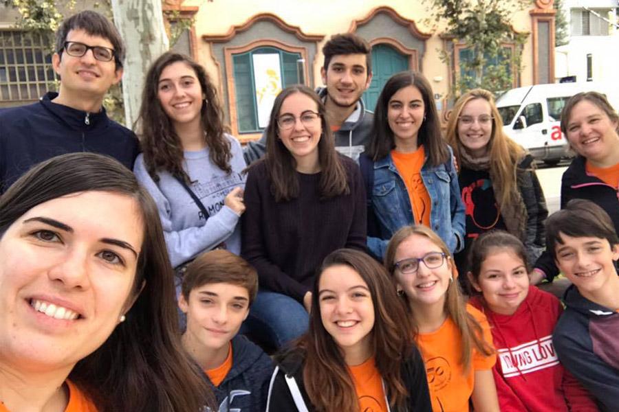 cor-jove-joventuts-unides-1