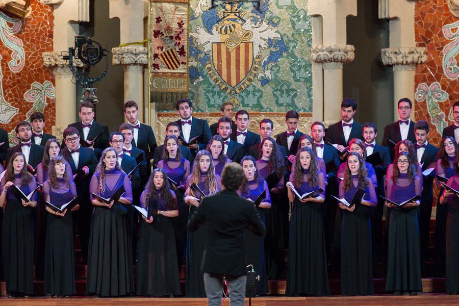 cor-jove-orfeo-catala-1