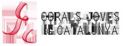 Corals Joves de Catalunya
